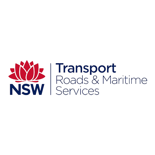 Australia / New South Wales Road and Maritime Services
